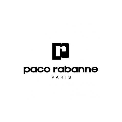 عطر مردانه پاکو رابان وان میلیون Paco Rabanne One Million