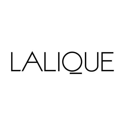 عطر زنانه لالیک لامور Lalique lamour