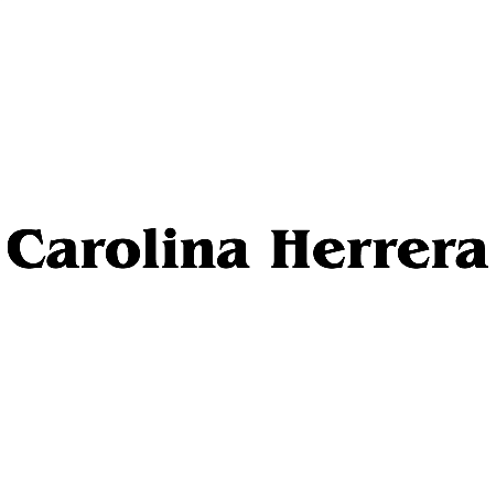 عطر زنانه کارولینا هررا سیاچ Carolina Herrera CH