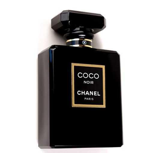 عطر زنانه شنل کوکو نویر Chanel Coco Noir