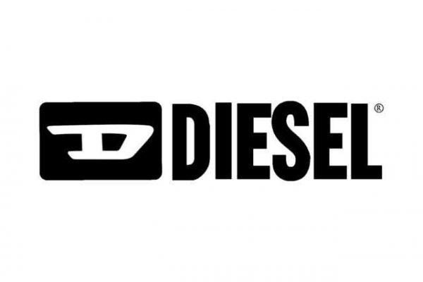 عطر زنانه دیزل لاوردوز Diesel Loverdose