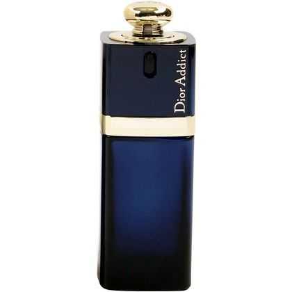 عطر زنانه دیور اَدِکت Dior Addict