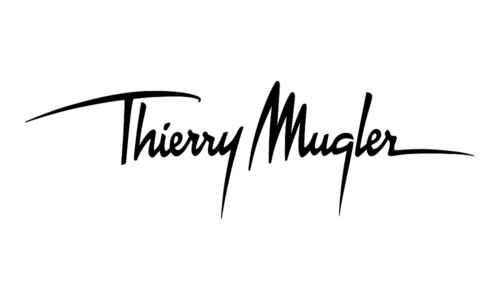 عطر زنانه تیری موگلر الین Thierry Mugler Alien