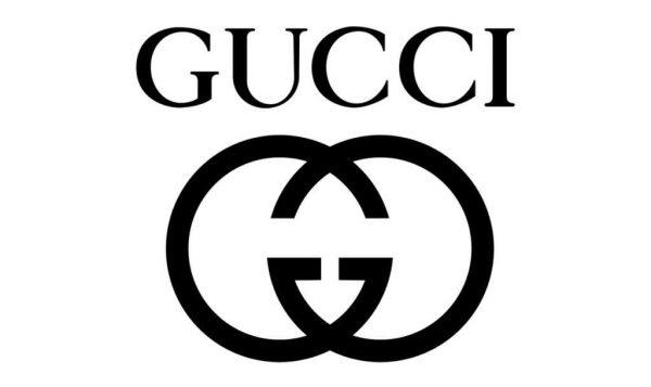 عطر مردانه گوچی بای گوچی پور هوم Gucci by Gucci pour Homme