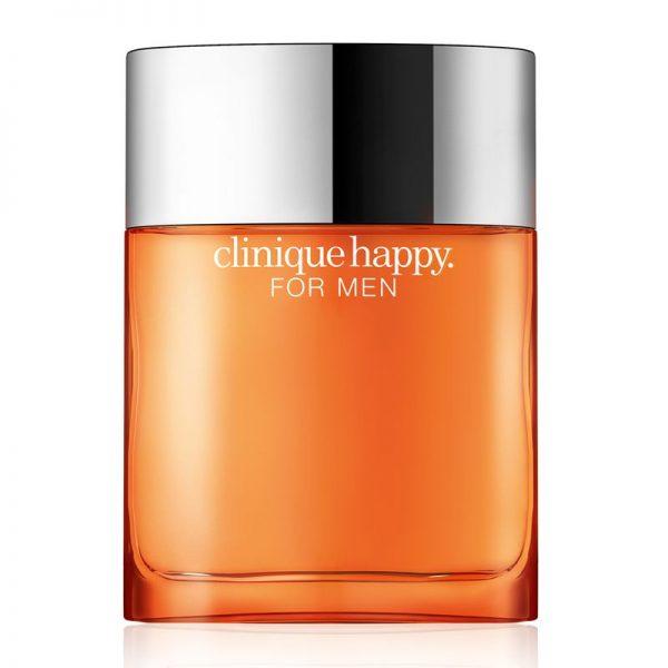 عطر مردانه کیلینیک هپی Clinique Happy