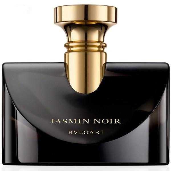 عطر زنانه بولگاری جاسمین نویر Bvlgari Jasmin Noir