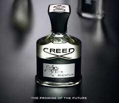 عطر خانواده کرید اونتوس Creed AVENTUS