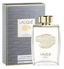 عطر مردانه لالیک لاین؛ Lalique Pour Hpmme, Lion